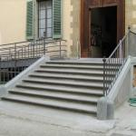 scala-pietra-serena-Bladazzi