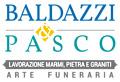Baldazzie & Pasco Logo