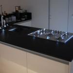 cucina-moderna-baldazzi