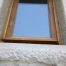 finestra_pietra-serena