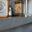 cucina-galleria0